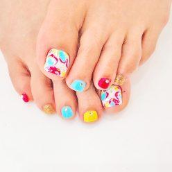 foot-nail01
