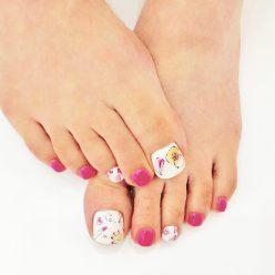 foot-nail02