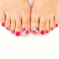 foot-nail04