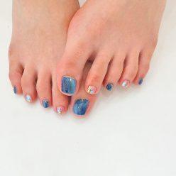 foot-nail07