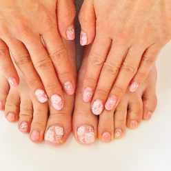 foot-nail08