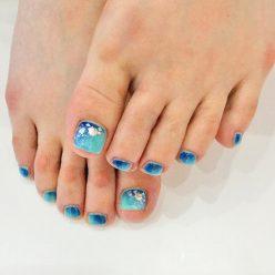 foot-nail09