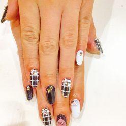 hand-nail01