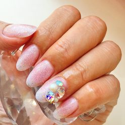 hand-nail011