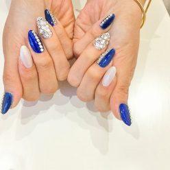 hand-nail012