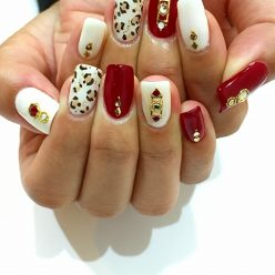 hand-nail020