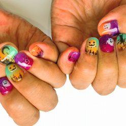 hand-nail021