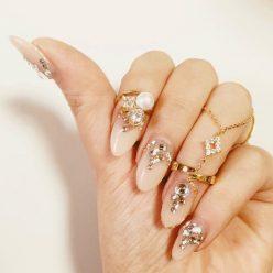 hand-nail022