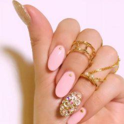 hand-nail023