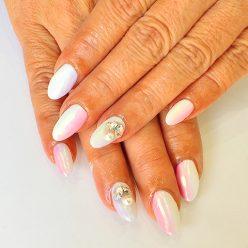 hand-nail024