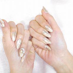 hand-nail025