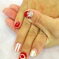 hand-nail026