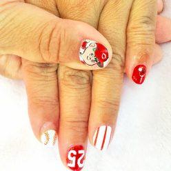 hand-nail027