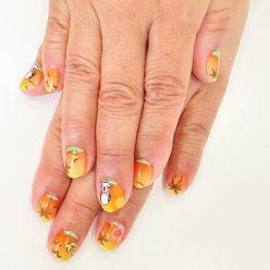 hand-nail028