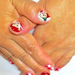 hand-nail029