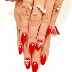 hand-nail03