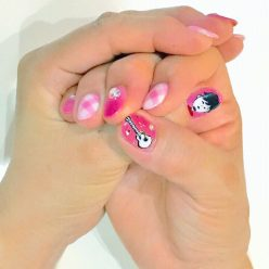 hand-nail030