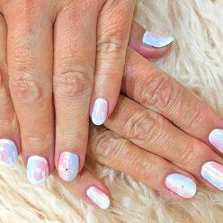 hand-nail031