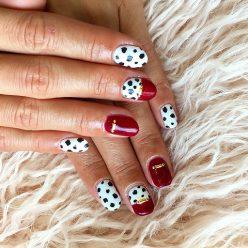 hand-nail032