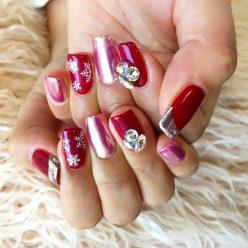 hand-nail04