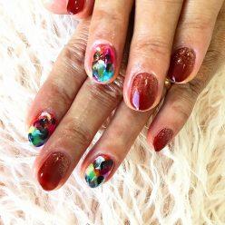 hand-nail05