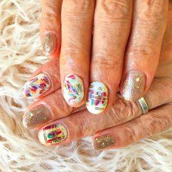 hand-nail06
