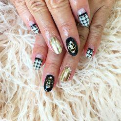 hand-nail07