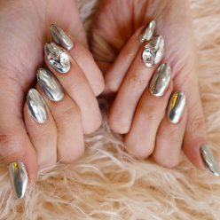 hand-nail08