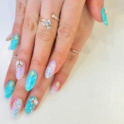 hand-nail09