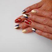 mens-nail-gallery-02