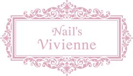Nails Vivienne